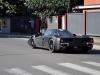 Ferrari Enzo Successor