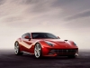 thumbs ferrari f12 berlinetta 01 Ferrari Drives Sandy Relief: Auctions First F12berlinetta in the U.S. To Support Hurricane Sandy Relief