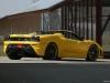 Novitec Ferrari F430 Scuderia Spider 16M