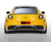 Novitec Rosso Ferrari FF 31