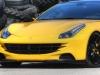 Novitec Rosso Ferrari FF picture #2