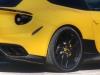 Novitec Rosso Ferrari FF picture #12