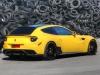 Novitec Rosso Ferrari FF picture #17