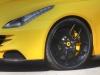 Novitec Rosso Ferrari FF picture #22