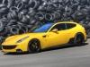 Novitec Rosso Ferrari FF picture #27