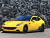 Novitec Rosso Ferrari FF picture #28
