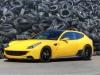 Novitec Rosso Ferrari FF picture #29