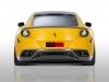 Novitec Rosso Ferrari FF picture #32