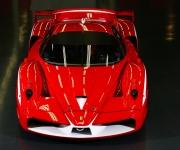 2005 Ferrari FXX 1