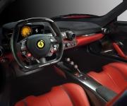 Ferrari LaFerrari Special Limited 0