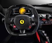 Ferrari LaFerrari Special Limited 1