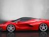 Ferrari LaFerrari Special Limited