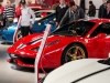 ferrari-Ferrari Racing Days at Silverstone September-days-at-silverstone-september-12