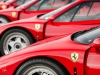 ferrari-Ferrari Racing Days at Silverstone September-days-at-silverstone-september-13