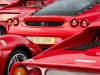 Ferrari Racing Days at Silverstone September