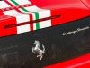 ferrari-Ferrari Racing Days at Silverstone September-days-at-silverstone-september-15