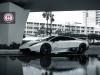 HRE Lamborghini Murcielago LP670-4 SV