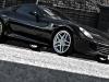 Kahn Ferrari 599 GTB Fiorano