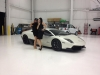 lamborghini-murcielago-lp2000-2-sv-twin-turbo-01