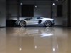 thumbs lamborghini aventador roadster 03 Lamborghini Aventador Roadster   $445,300