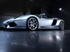 thumbs lamborghini aventador roadster 04 Lamborghini Aventador Roadster   $445,300