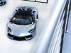 thumbs lamborghini aventador roadster 08 Lamborghini Aventador Roadster   $445,300