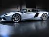 thumbs lamborghini aventador roadster 09 Lamborghini Aventador Roadster   $445,300