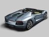 thumbs lamborghini aventador roadster 10 Lamborghini Aventador Roadster   $445,300