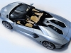 thumbs lamborghini aventador roadster 12 Lamborghini Aventador Roadster   $445,300