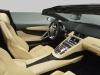 thumbs lamborghini aventador roadster 16 Lamborghini Aventador Roadster   $445,300