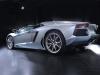 thumbs lamborghini aventador roadster 20 Lamborghini Aventador Roadster   $445,300