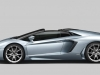 thumbs lamborghini aventador roadster 21 Lamborghini Aventador Roadster   $445,300
