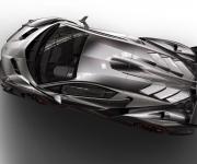 Lamborghini Veneno 1