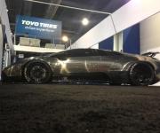 LB Performance Lamborghini Murcielago 4