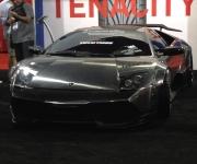 LB Performance Lamborghini Murcielago 6