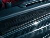 LB Performance Lamborghini Murcielago