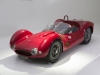 maserati-centennial-exhibition-inaugurated-in-modena-01