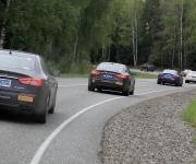 China Modena Rally 5