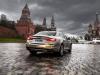China Modena Rally