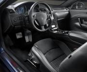Maserati Granturismo S Limited Edition 0