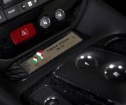 Maserati Granturismo S Limited Edition 1