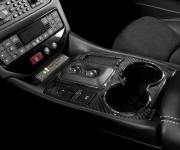 Maserati Granturismo S Limited Edition 4