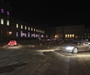 Maserati International Centennial Gathering 13