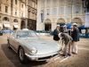 Maserati International Centennial Gathering