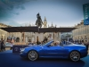 Maserati International Centennial Gathering