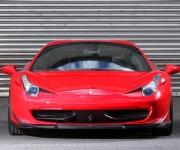 MEC Design Ferrari 458 Italia 2