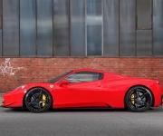 MEC Design Ferrari 458 Italia 7