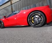 MEC Design Ferrari 458 Italia 10