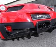 MEC Design Ferrari 458 Italia 13