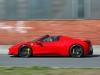 MEC Design Ferrari 458 Italia